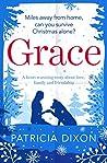 Grace (Destiny #4)