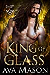 King Of Glass (Blood Court, #5)