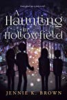A Haunting in Hollowfield