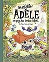 Mortelle Adèle au pays des contes défaits - tome collector by Mr. Tan