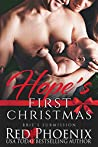 Hope's First Christmas (Brie's Submission, #19)