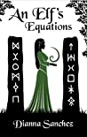 An Elf's Equations (The Enchanted Kitchen #3)
