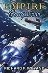Conqueror (Empire #6)