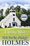 A Holiday Affair (Holiday Harbor Book 1)