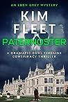 Paternoster (Eden Grey Mysteries Book 1)
