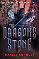 The Dragon's Stone (The Dark Heart Chronicles Book 1)