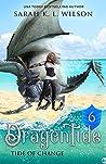 Dragon Tide: Tides of Change