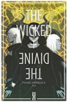 The Wicked + The Divine, Tome 5 : Phase impériale : 1/2
