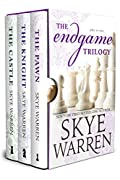 The Endgame Trilogy