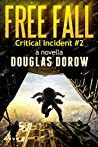 Free Fall (Critical Incident #2)