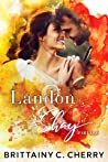 Landon & Shay: Part Two (L&S Duet, #2)