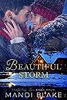 Beautiful Storm (Unfailing Love, #4)