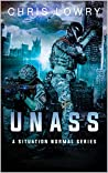 UNASS (Situation Normal #1)