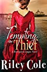 Tempting the Thief (The Restitution League, #4)