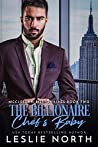 The Billionaire Chef's Baby (McClellan Billionaires, #2)