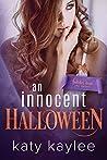 An Innocent Halloween (Holiday Heat #1)
