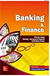 Banking & Finance: Banking, Insurance and Other Financial Institutes' Examinations