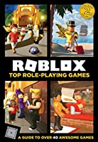 Role Play Games On Roblox Roblox Top Role Playing Games By Official Roblox