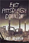 East Pittsburgh D...