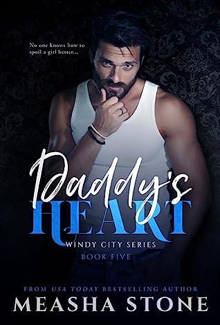 Daddy's Heart (Windy City #5)