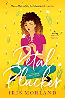 Petal Plucker (The Flower Shop Sisters #1)