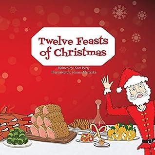 Twelve Feasts of Christmas