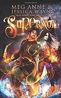 Supernova (Cursed Hearts)