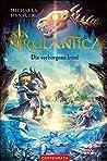 Die Verborgene Insel (Rulantica, #1)