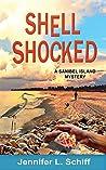 Shell Shocked (Sanibel Island Mysteries #5)