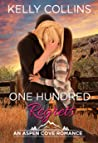 One Hundred Regrets (An Aspen Cove Romance Book 11)