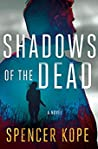 Shadows of the Dead (Special Tracking Unit #3)