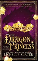 The Dragon Princess: Sleeping Beauty Reimagined