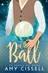 Belle of the Ball (An Oracle Bay Novel Book 3)