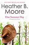 One Summer Day (Prosperity Ranch #1)