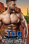 Tug (Cerberus MC #10)