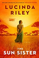 The Sun Sister (The Seven Sisters #6)