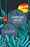 Cemetery Safari by Claudia Vannucci