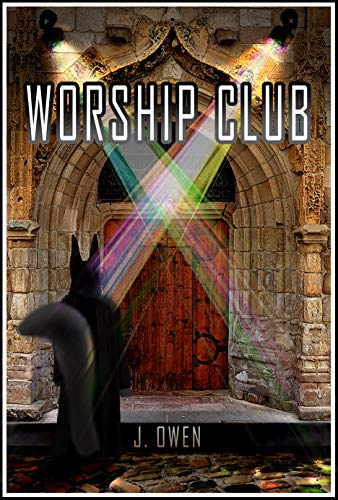 Worship Club J. Owen
