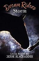Dream Riders: Storm