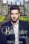 The Billionaire Mentor: A Clean Romance (The Billionaires of Gramercy Book 4)