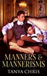 Manners & Mannerisms