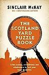 The Scotland Yard...