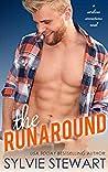 The Runaround (Carolina Connections #6)
