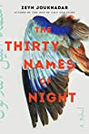 The Thirty Names ...