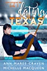 Dating Texas (Discovering Me, #3)