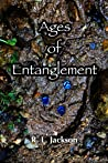 Ages of Entanglement