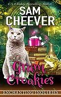 Gram Croakies (Enchanting Inquiries)