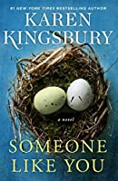 Someone Like You (The Baxter Family)