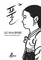 Le Malerbe