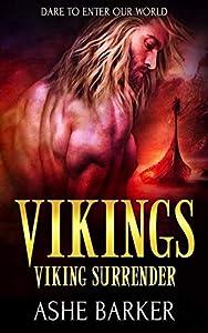 Vikings : Prologue (Viking Surrender #1)